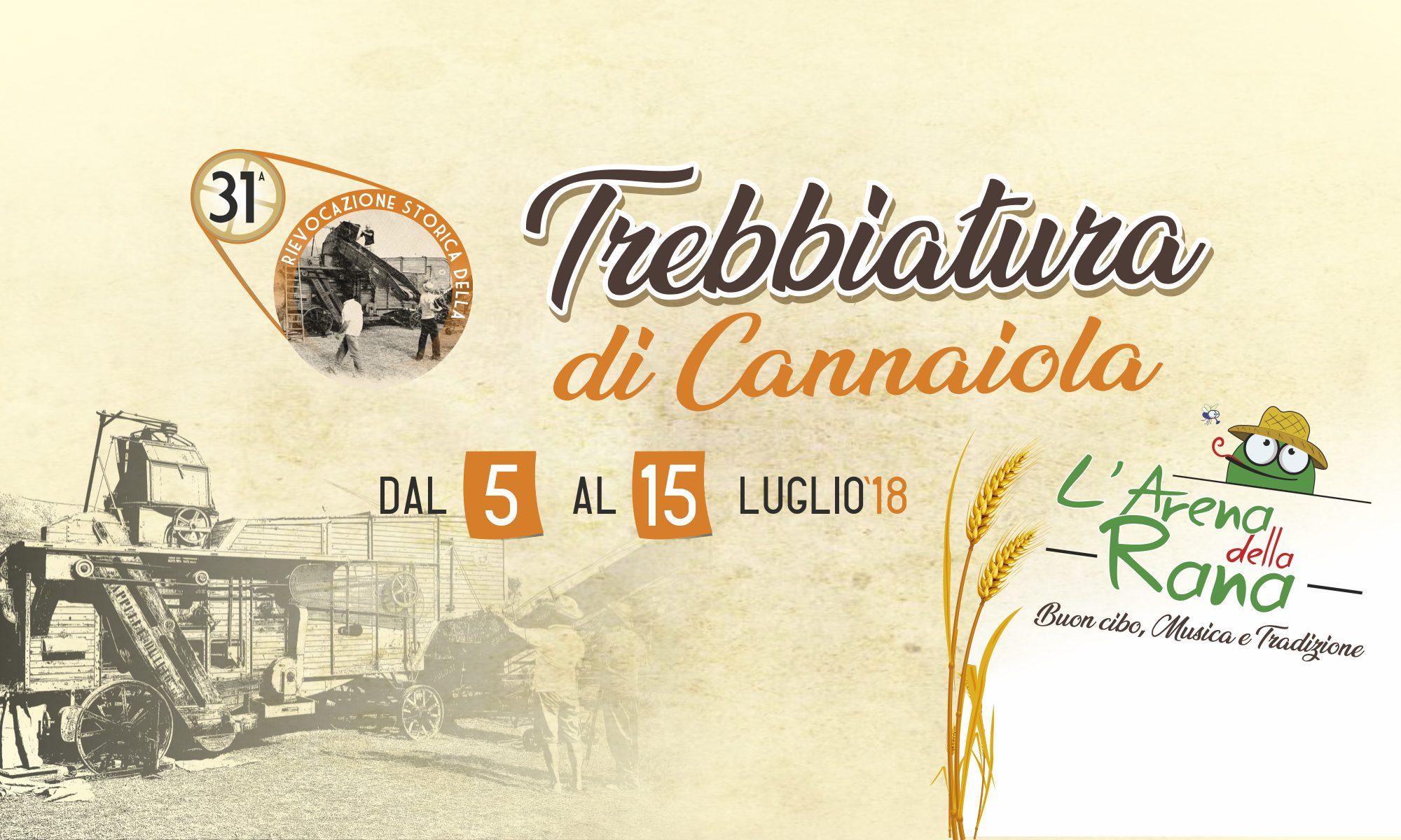 www.cannaiola.it